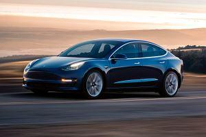 Czy samochody elektryczne zapalają się częściej? Znamy odpowiedź