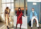 Aleksandra Woroniecka na czele działu mody Vogue Paris. Trzy stylizacje inspirowane edytorialami polskiej stylistki.