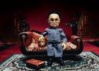 Krwawy producent Kim Dżong Il. Jak Korea Północna Hollywood budowała