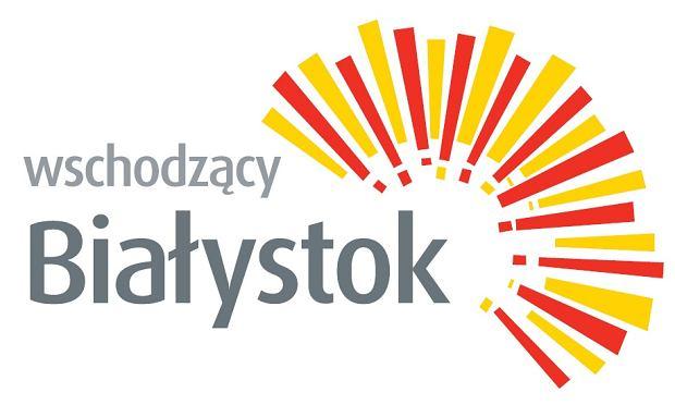 Białystok logo