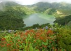 Azory: wycieczka do raju. Najbardziej egzotyczny zak�tek Unii Europejskiej