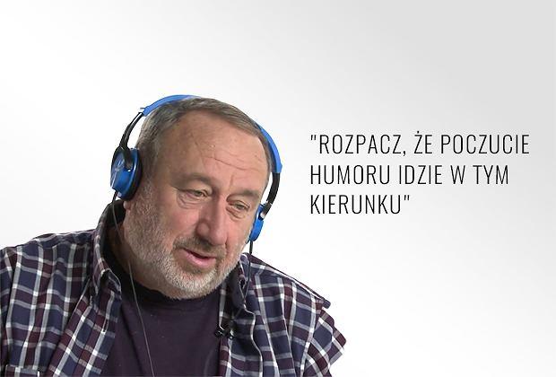 [Obrazek: z18254031IE,Tadeusz-Drozda-oglada-YouTuberow.jpg]