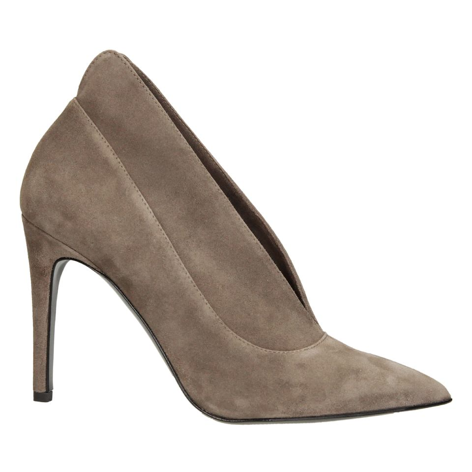 71d7655a 15 świetnych par butów z nowej kolekcji CCC. Zobacz pierwsze jesienne  nowości