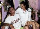 Kuba dalej zwalnia politycznych