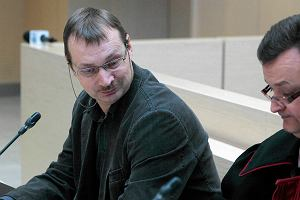 Brat zaginionego dziennikarza: Rola służb specjalnych w sprawie Jarka nadal jest niejasna