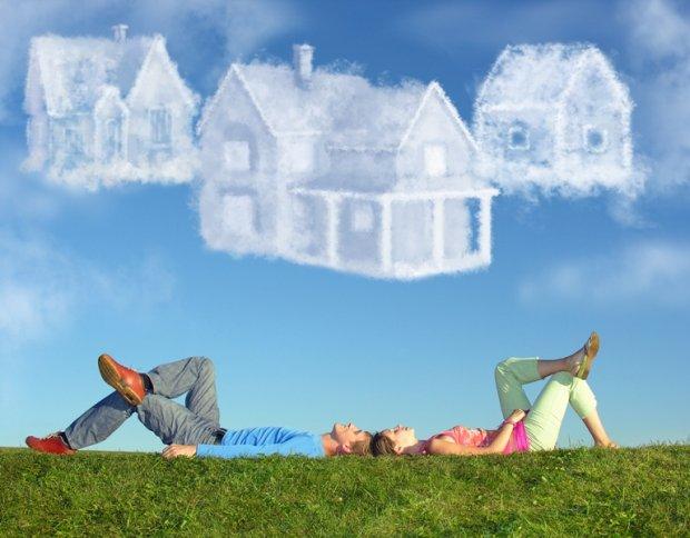 Wynajem mieszkania czy pokoju - co bardziej opłacalne