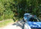 16-letni rowerzysta zgin�� pod ko�ami �mieciarki [ZDJ�CIA]