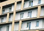 PSL i PiS: Mieszkanie dla m�odych - na rynku wt�rnym i dla wszystkich m�odych