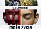 """""""Małe życie"""" Yanagihary: będzie serial na podstawie literackiej rewelacji?"""