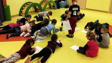 Około 150 kilkulatków z Żoliborza nie dostało się do żadnego przedszkola w dzielnicy.