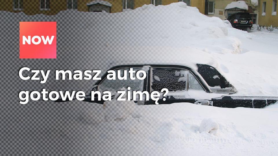 terminy ferii zimowych 2018