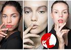 Jak powiększyć usta bez skalpela? 6 kroków do ładniejszych warg