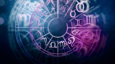 Horoskop dzienny 4 sierpnia 2018 roku. Co cię spotka?