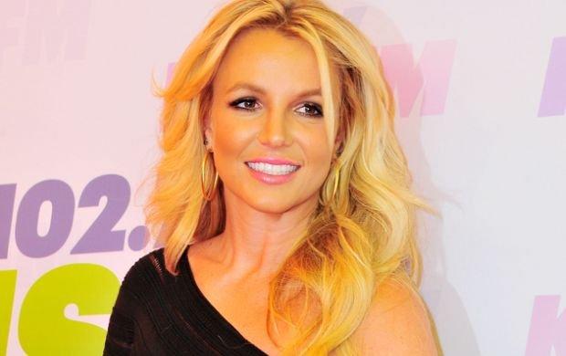 Britney Spears przyjecha�a do Polski! Mamy naj�wie�sze zdj�cia gwiazdy pop