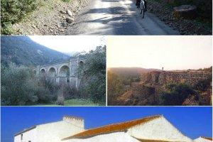 Vias Verdes - odkryj nieznane oblicz