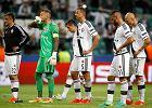 W telewizji Legia lepsza od Napoli