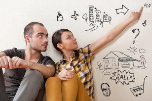 Sprawd� jak kupi� mieszkanie w 5 krokach. To proste!