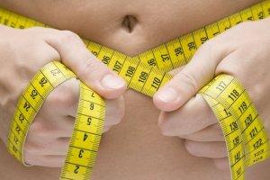 Należy jak najszybciej uregulować zawód dietetyka