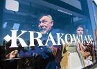 Kraków: Jacek Majchrowski bez konkurencji