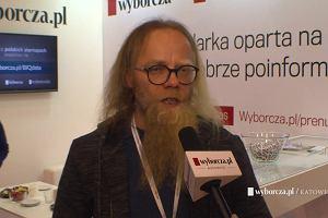 Prezes Murapolu: Rynek śląski i zagłębiowski mają ogromny potencjał