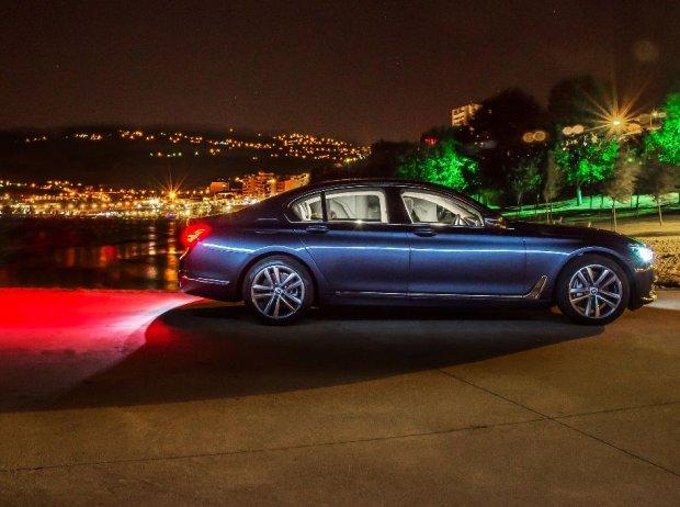 Samochody luksusowe to w Polsce dobry biznes. Audi, Jaguar i Volvo mają za sobą rekordowy rok