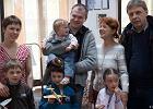 """Niemieckie wioski wzdłuż granicy z Polską przeżywają renesans. """"Na Polakach można polegać"""""""