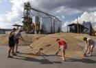 Po decyzji Putina z�ote czasy dla gospodarki Bia�orusi