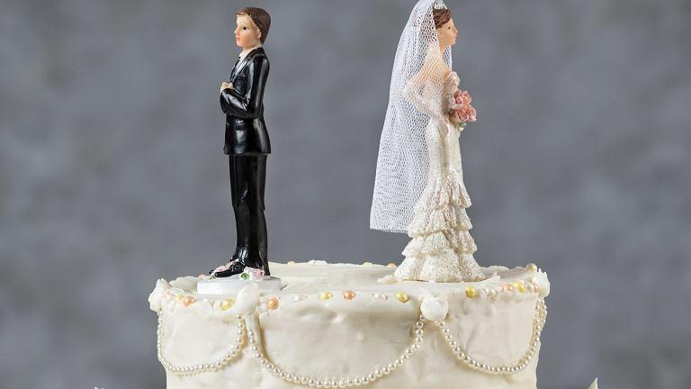 Rozwód z orzeczeniem o winie: jak to wygląda w praktyce?