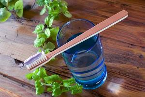 Fakty i mity na temat higieny jamy ustnej