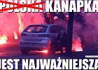 11 listopada. Polska maszeruje, sie� reaguje memami [GALERIA]