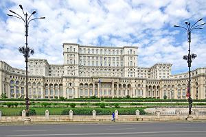 Rumunia likwiduje na raz ponad setk� podatk�w i op�at. W tym abonament radiowo-telewizyjny