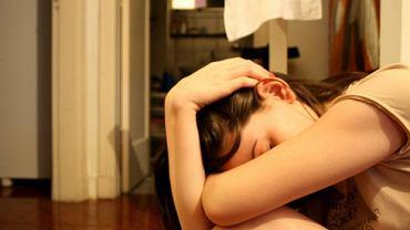 Przewlekłe zmęczenie nie jest stanem naturalnym i wymaga wyjaśnienia. Pozwala na to obserwacja ewentualnych innych objawów chorobowych i pogłębiona diagnostyka