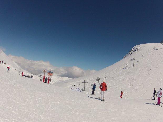 Zdjęcie numer 9 w galerii - Jak tanio wyjechać na narty? [PORADY, KALKULACJE]