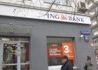 Jak zamkn�� rachunek bankowy... kt�ry nie istnieje