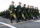 """""""FT"""": Rosja chce nastraszy� Ukrain� i zmusi� j� do ust�pstw. Kij�w liczy na to samo w stosunku do Moskwy"""