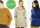 Trend sezonu: we�niane ubrania i dodatki do 200 z�