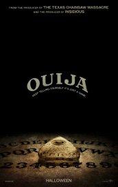 Diabelska plansza Ouija - baza_filmow