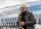 80 lat dookoła jazzu. Jubileusz Przemka Dyakowskiego
