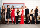 Bohaterki The Real Housewives of New York City