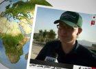 Zwiedził wszystkie państwa na świecie i przygotował listę 10 najlepszych do odwiedzenia