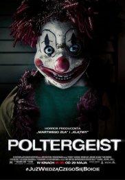 Poltergeist - baza_filmow