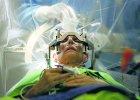 """Choroba Parkinsona zaczyna si� w m�zgu. Czytaj w �rod� w """"Tylko Zdrowie"""""""
