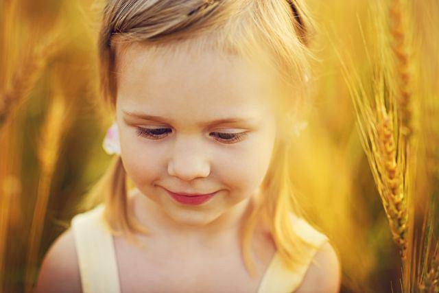 Wśród najpopularniejszych imion dla dziewczynek królują te o długiej historii, m.in. Lena, Zuzanna, Zofia i Julia