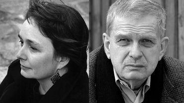Ellen Hinsey i Tomas Venclova już w piątek (11.05) wygłoszą wspólny wykład na Wydziale Filologicznym UŁ