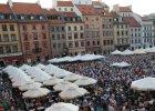 22. Międzynarodowy Festiwal Jazz na Starówce