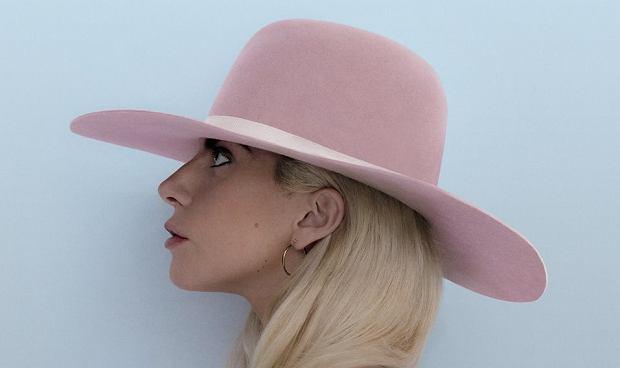 Amerykańska wokalistka postanowiła zrehabilitować się za odwołany koncert, w dość nietypowy sposób.
