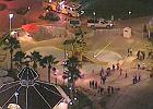 Aligator porwał 2-latka w parku Disney World. Trwają poszukiwania dziecka