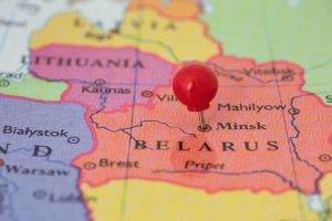 W maju na Białoruś bez wizy, ale z biletem na mecz. Nie lubisz hokeja? I tak się opłaca