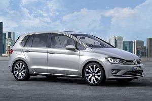 Poznań Motor Show 2014 | Rekordowa ekspozycja Volkswagena