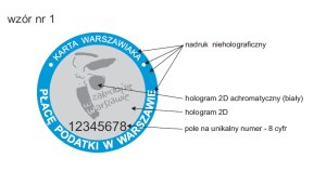 http://bi.gazeta.pl/im/d0/53/de/z14570448M,Hologram-karty-warszawiaka.jpg